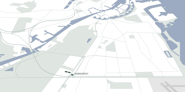 København kort