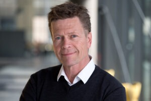 Søren Risager-Hansen